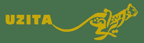 Uzita Logo